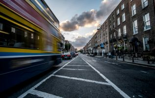 The Most Expensive Places To Rent In Dublin Have Been Revealed