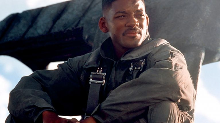 Here's the real reason Will Smith isn't returning to Independence Day