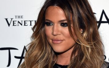"""Revenge Bodies"" Are Apparently Important Now According To Khloe Kardashian's New Reality Show"