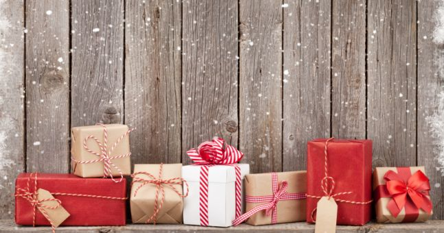seven gifts for  u20ac20 or under to surprise your secret santa