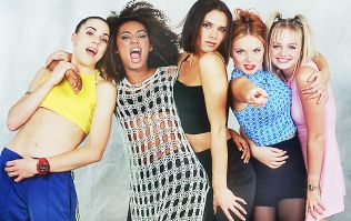 The Spice Girls are holding tryouts for their reunion tour