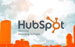 320 New Jobs In Dublin Announced By US Company Hubspot
