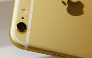 Apple may be changing how often it debuts new iPhones in future