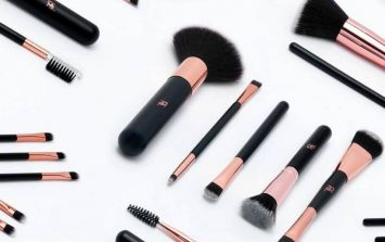 Penneys' Latest Beauty Drop Includes Some Unreal Bargains