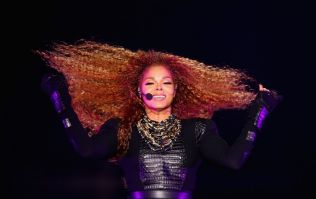 Janet Jackson Has Revealed Why She's Postponing The Rest Of Her Tour