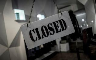 Ten Closure Orders Served On Irish Food Businesses Last Month