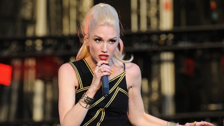 "Gwen Stefani Receives Massive Backlash After ""Insulting"" April Fools' Prank"
