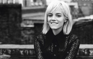 Lily Allen has revealed that she was stalked for seven years