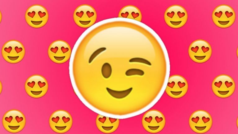 Use Emojis On Snapchat? Here's What The Most Popular Emojis