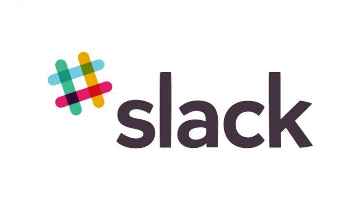 80 New Jobs In Dublin At Messaging Company Slack
