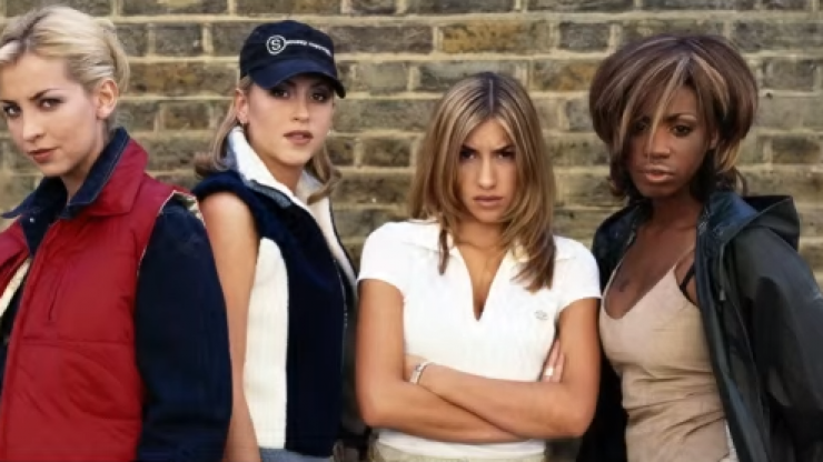 All Saints Speak Out About Sexism In Music Business
