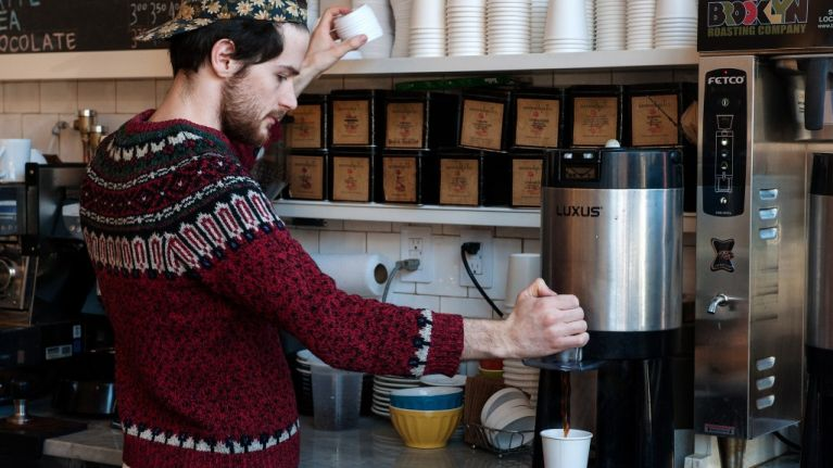 11 things every barista will know