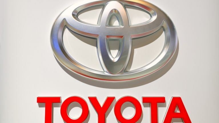 Toyota Are No Longer Allowed Use The Best Built Cars In World