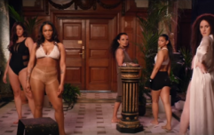WATCH: Selfridges campaign for body positivity in new video