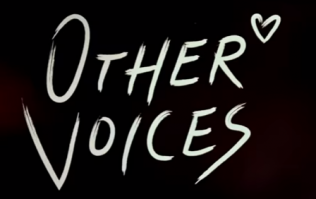 The lineup for Other Voices at Electric Picnic has been revealed and it is magical