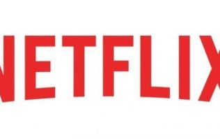 This new Netflix feature will be great on your holidays