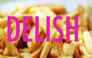 This flowchart will help you make PERFECT chips every single time
