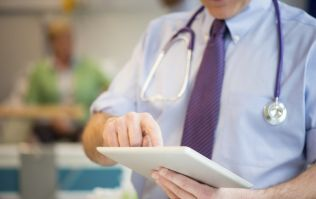 Some Irish GPs want to be allowed dispense certain medicines