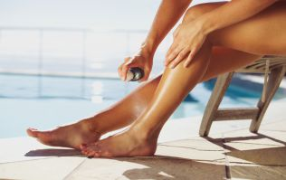 The one thing you should always look for when buying sun cream