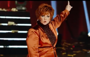 Review: Melissa McCarthy is brilliant in the action packed comedy 'The Boss'