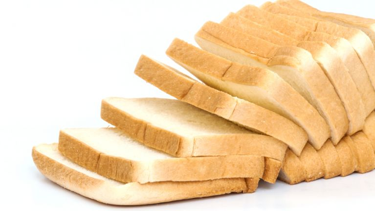 Brennans Bread has issued a recall on one of their products