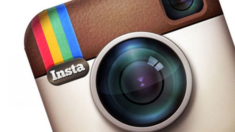 Not everyone will be happy with Instagram's latest update