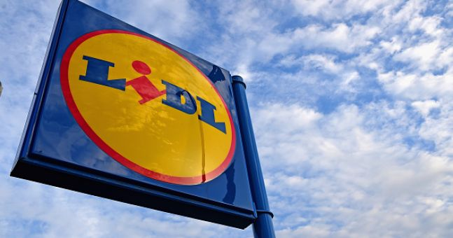 Lidl recalls popular food product that's probably in your cupboard