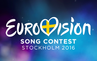 Here's who will probably win the Eurovision, according to Spotify