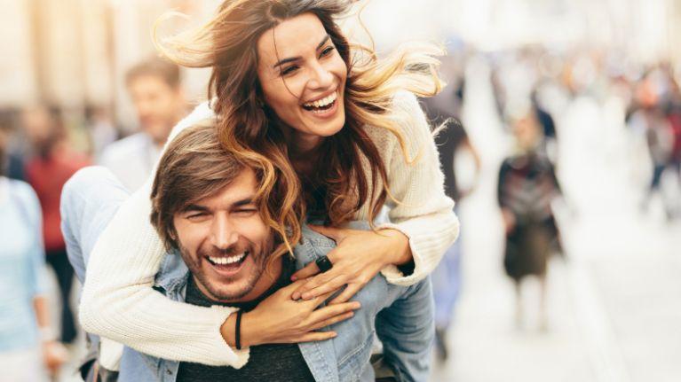 online dating lost interest