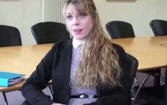 Irish mum-of-three needs your help to make her dream come true