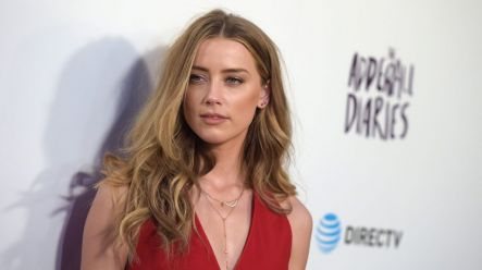 Johnny Depp Supporters Petition For Amber Heard To Be Dropped From Aquaman 2 Her Ie
