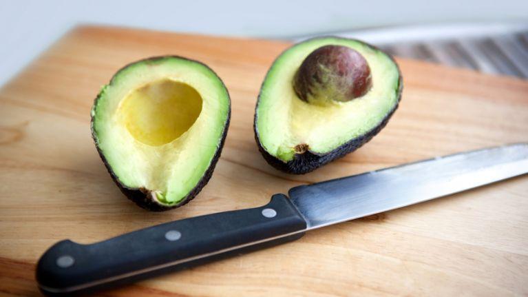 This kitchen utensil is the avocado saviour we need