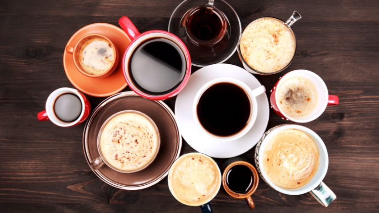 How putting butter in your morning coffee could help you burn fat