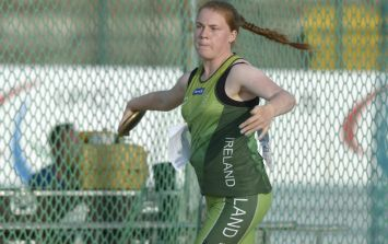Meet the 16-year-old Cork girl thats setting world records