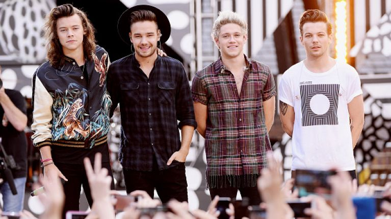 Harry Styles' latest venture is bad news for One Direction fans