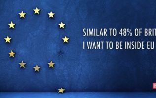 8 essential Brexit chat-up lines to add to your repertoire