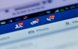 The way Facebook finds your suggested friends is much creepier than we ever thought