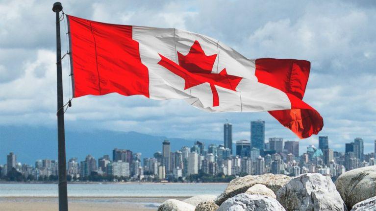 Canada legalises euthanasia for the terminally ill
