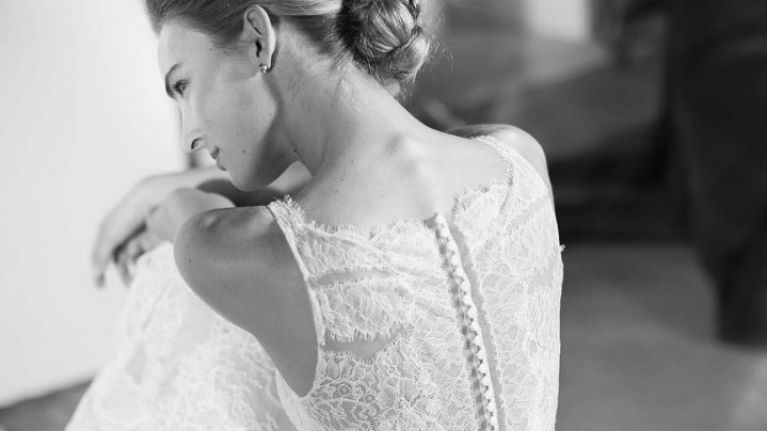 This FINALLY Explains Why Wedding Dresses Are So Expensive