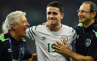Robbie Brady's nation-rocking goal is worth millions to the FAI