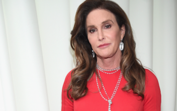"""An open letter to Caitlyn Jenner reveals the trans community are """"furious"""" at her behaviour"""