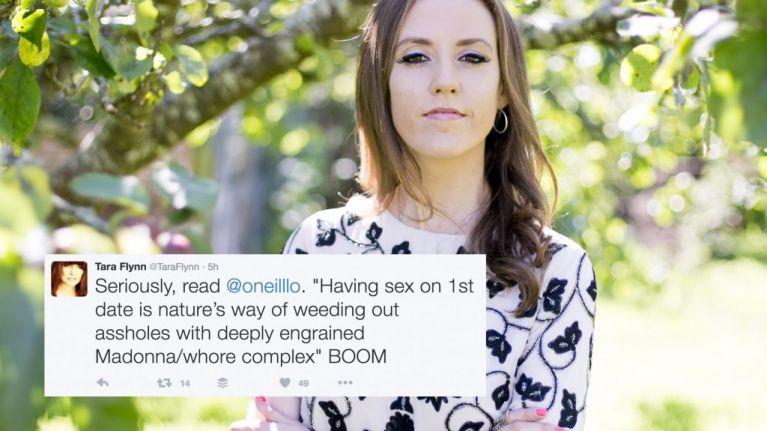 Photos of lesbian porn