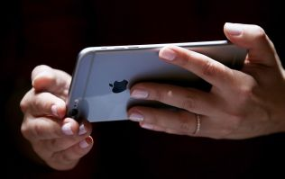Hackers have uncovered a simple flaw in Apple products