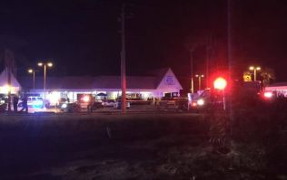At least two dead, 16 injured in Florida nightclub shooting