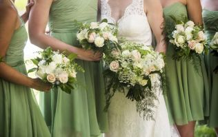 Bride asks bridesmaid for extra €290 as her gift 'wasn't enough' to cover wedding cost
