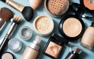 The number one mistake people make when buying foundation and how to avoid it