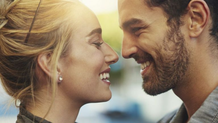 These are the two traits a couple needs for lasting love