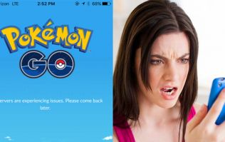 This hilarious 'honest trailer' for Pokemon Go is painfully true