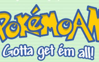 Pokémon dildos are a thing now.