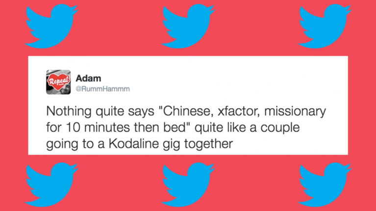 20 of the funniest tweets you might've missed in July